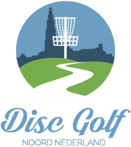 Disc Golf Noord Nederland